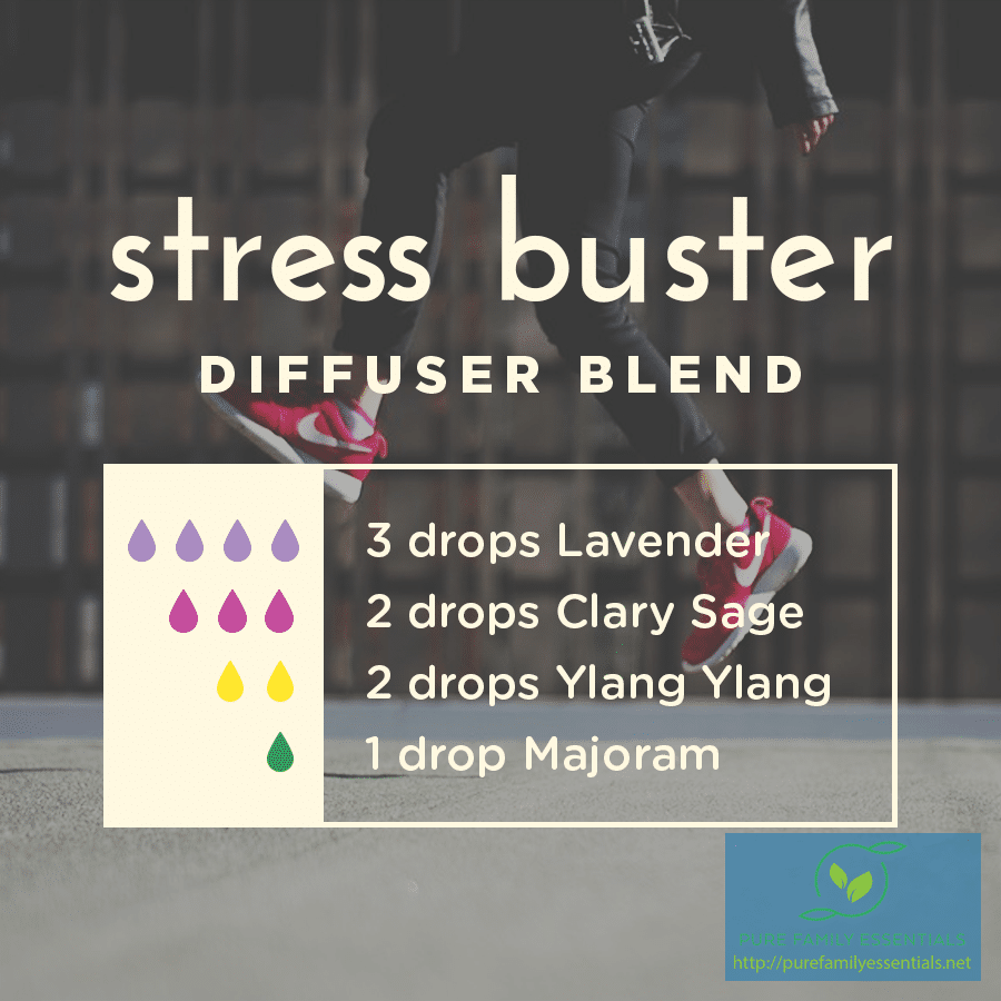 5_Diffuser_Blends_Bundle