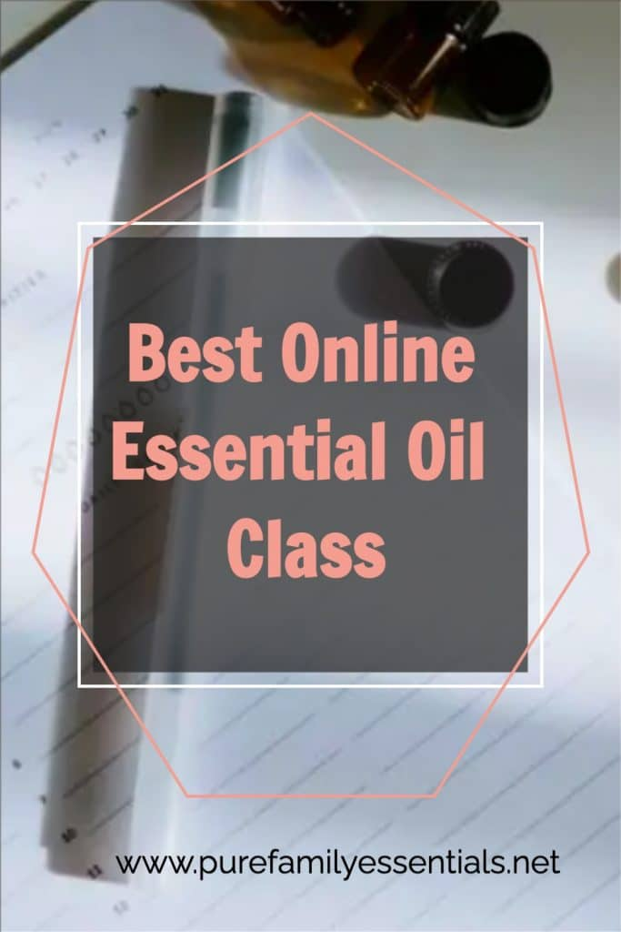 Best-Online-Essential-Oil-Class 2
